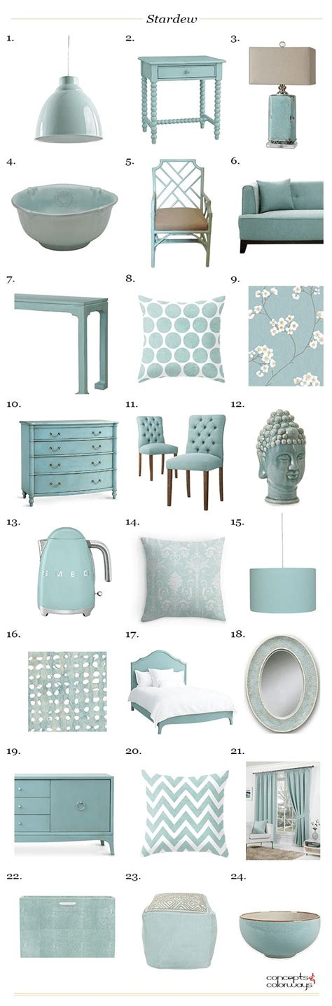 light blue kitchen accessories charming light blue kitchen accessories and with white