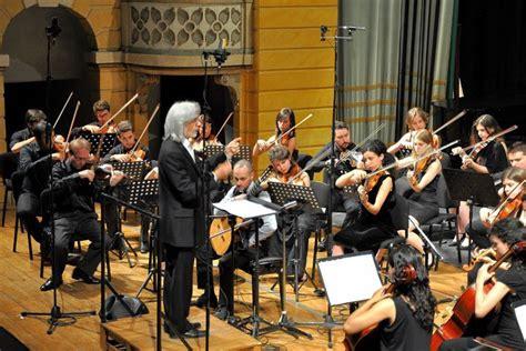 scuola di musica pavia conservatorio di musica i s s m quot franco vittadini