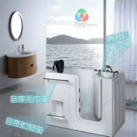 used walk in bathtubs for sale used walk in bathtubs for sale hot sale jucuzi handicapped