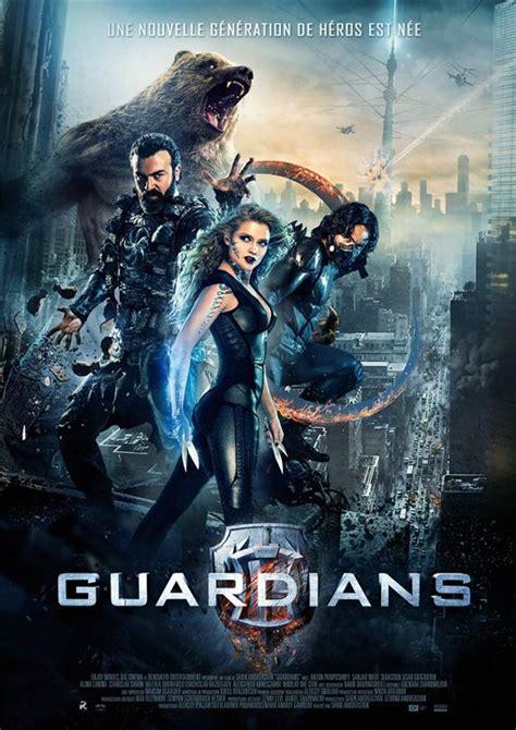 regarder vf l heure de la sortie en ligne regarder tout les films en streaming gratuitement affiche du film guardians affiche 1 sur 1 allocin 233
