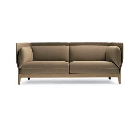 costo poltrona frau poltrona frau divani idee per il design della casa