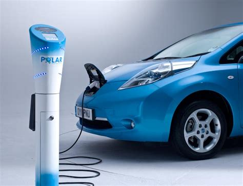 how many nissan leafs been sold nissan leaf new battery cost 5 500 for replacement with