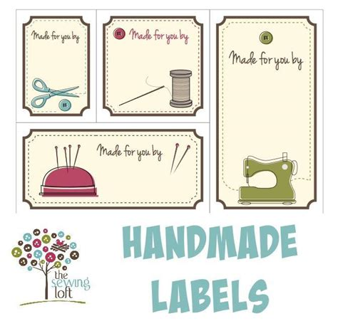 free printable quilt label patterns quilt labels by the sewing loft craftsy