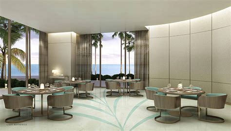 armani casa interior design studio projects youtube renderings residences by armani casa residences by