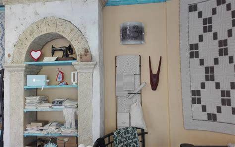 tappeti sardi vendita on line tappeti sardi moderni tappeti sardi my rome