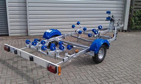 boottrailer satellite snipe boottrailer kopen in albergen op aanhangwagens