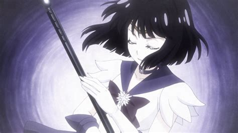 sailor saturn moon sailor saturn images