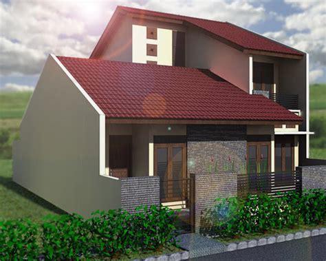 koleksi desain gambar atap rumah minimalis terlengkap rumah minimalis