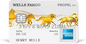 What Gas Stations Accept American Express Gift Cards - wells fargo propel 365 american express card review 20 000 bonus points