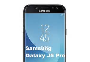 Harga Samsung J3 Pro Di Pasaran harga telefon samsung galaxy j5 pro dan j7 pro julai 2017