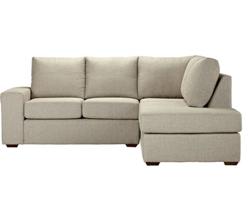 fantastic furniture chaise lounge rent lounge furniture call us on 1800 980 650