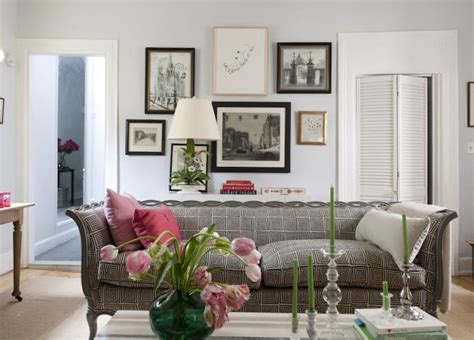 tips  eclectic style eclectic home decor