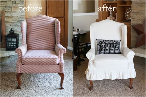 Where Can I Buy Slipcovers 22 Best Images About Upcycle On Turquoise