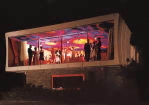 home interior home parties fiberglass interior design amp architecture modern design