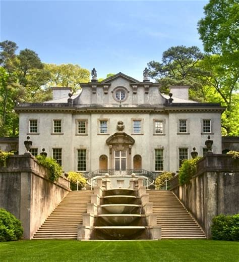 the swan house atlanta 17 best images about swan house on pinterest house catching fire and staircases