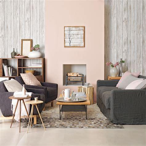 Pink Living Room Ideas - pink living room ideas pink living rooms pink