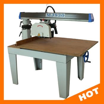 woodworking machine for sale woodworking machine radial arm saw for sale buy radial