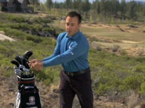 martin chuck golf swing how to feel lag during your golf swing with martin chuck