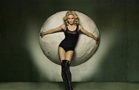 Madonna Vanity Fair by Descargar Quot Madonna Best Re Invention Remixes Quot Blogodisea
