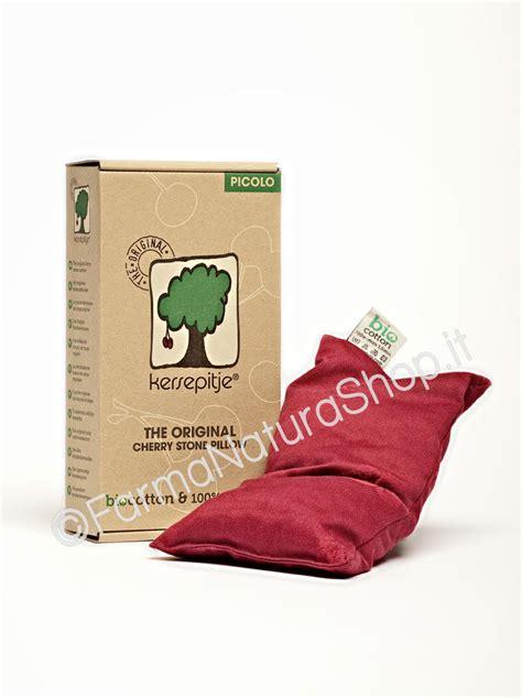 cuscino noccioli di ciliegio cuscino kersepitje 174 con noccioli di ciliegia modello picolo