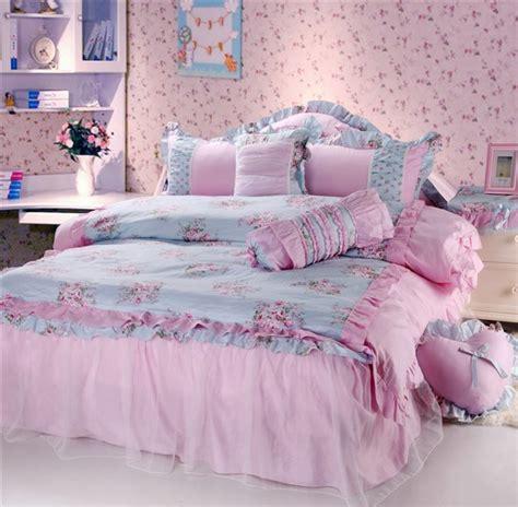 girl bedding sets china korean bedding set for girls china korean bedding