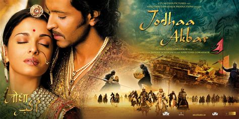 jodha akbar movie jodhaa akbar bollywood film