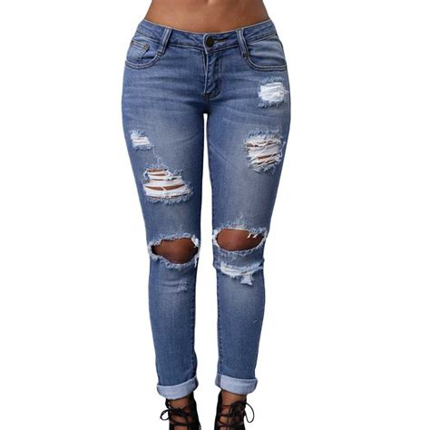 jeans online shopping low price buy jeans cheap online mx jeans