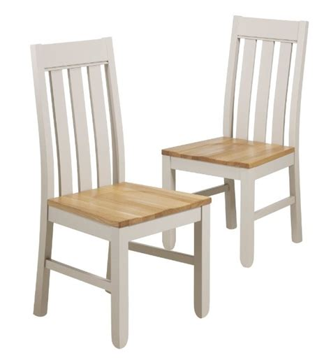2 Padstow Slat Back Dining Chairs Marks Spencer Marks And Spencer Dining Chairs