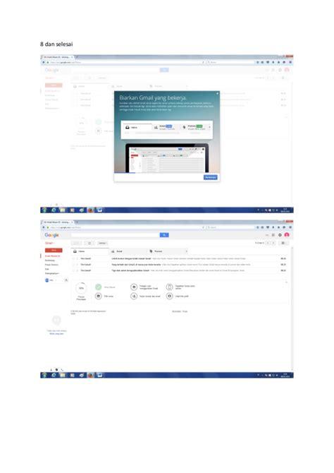 membuat gmail gmail membuat gmail