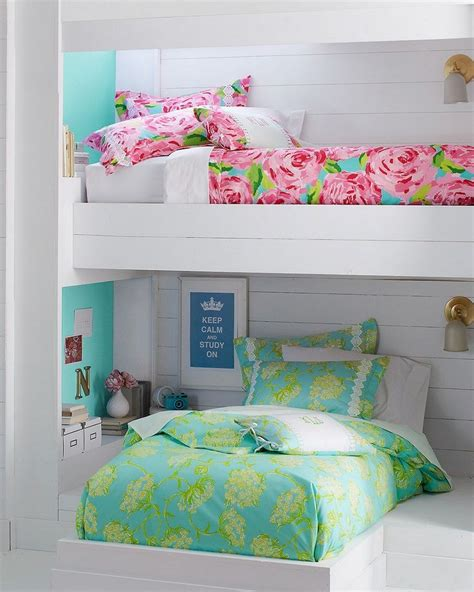 lilly pulitzer bedding dorm pin by lauren hower on for the home pinterest