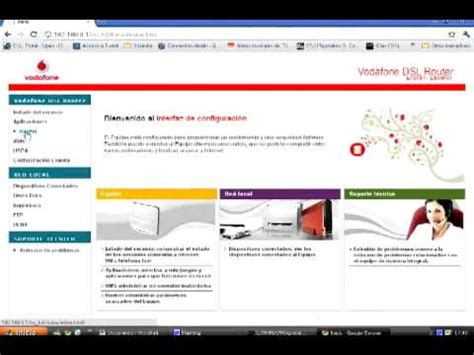 nat tutorial youtube tutorial abrir nat ps3 routers vodafone youtube