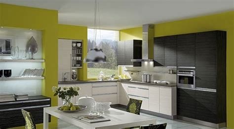 como pintar la cocina como pintarcom