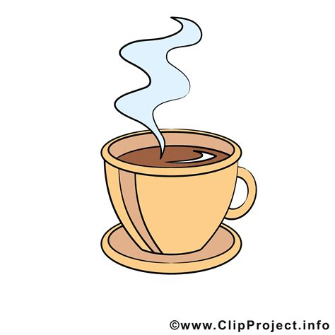 clipart illustrations kaffeetasse clip bild grafik illustration