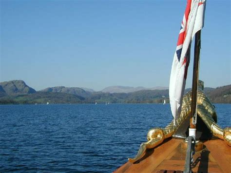 steam boat on coniston 86 best visit coniston images on pinterest lake district