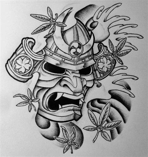 tattoo oriental fundo humm boa id 233 ia uma tatto de kanji com fundo interno