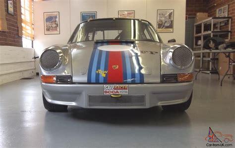 porsche 912 race car for sale porsche 912 race car
