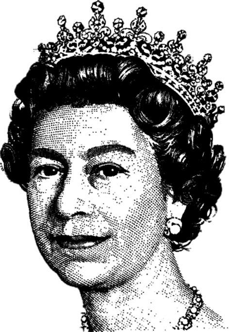 Queen Elizabeth II England Clipart transparent PNG - StickPNG Free Clipart Queen Elizabeth