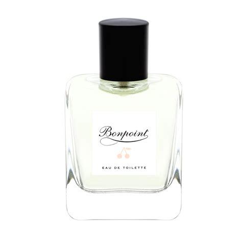 parfums pour jeunes filles cat 233 gorie n 176 1 les colognes r 233 gressives auparfum