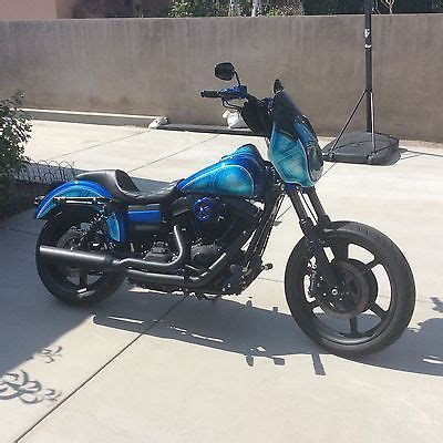 Harley Davidson Style Guide by Harley Davidson Bob Custom Motorcycles For Sale