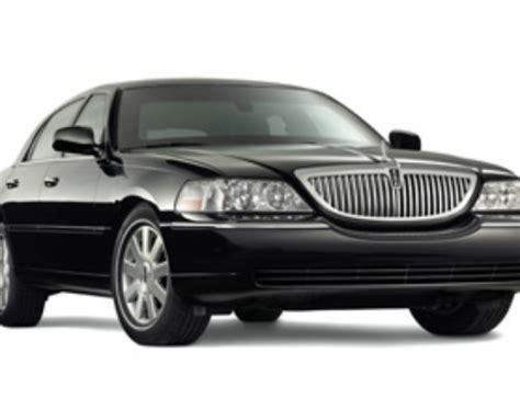 suv transportation services executive suv limousine transportation services in vancouver