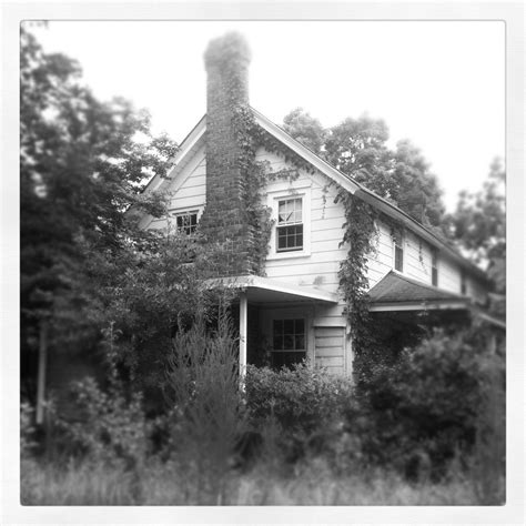 haunted houses in sc img 4107 nightmare dungeon haunted houses in greenville south carolina scariest