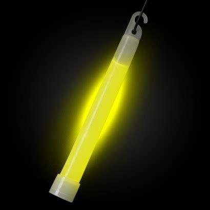 High Intensity Lightsticks Light Sticks