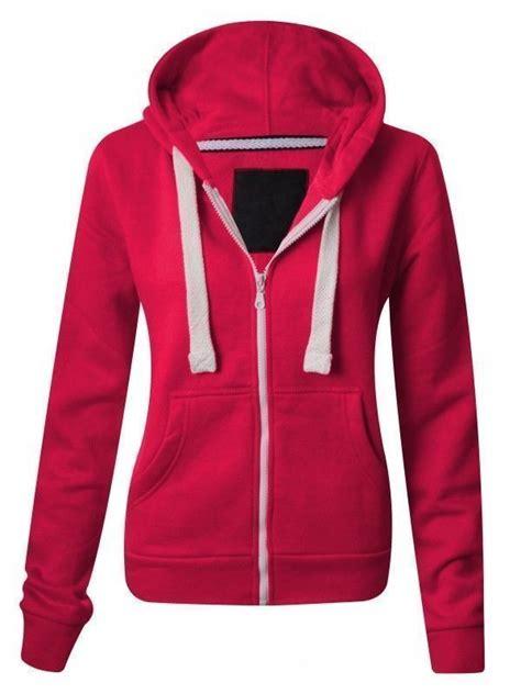 Hoodie Zipper Anak U Boy Clothing new mens hoodies boys plus size sweatshirt hooded zip warm