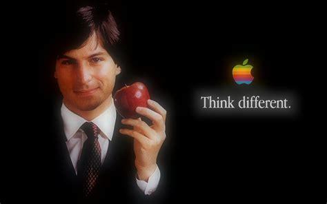 apple jobs aaron sorkin says his steve jobs movie will focus on