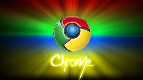 google chrome anime background themes google chrome wallpapers wallpaper cave