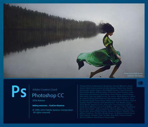 adobe photoshop cc 2014 full version free download utorrent 2014 release of photoshop cc faq