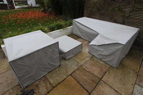 waterproof sofa cover uk looking for a long lasting waterproof l shaped corner sofa