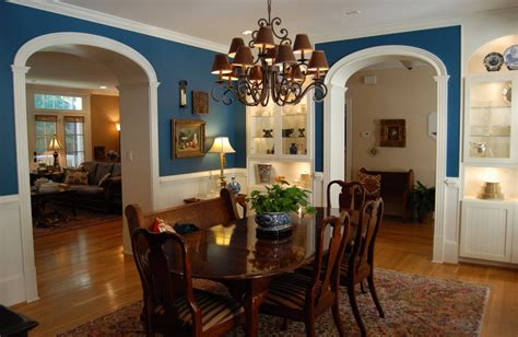 dining room wall paint ideas home design 79 exciting dining room paint ideass