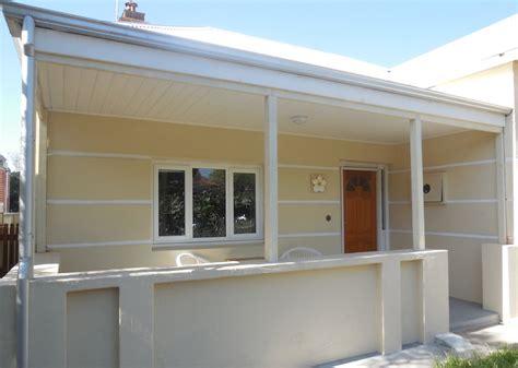 patio installers perth castlegate home improvements