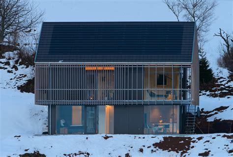 ein schwarzwaldhaus einfamilienh 228 user